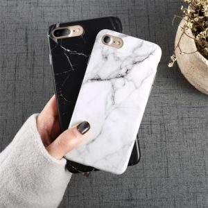 best iphone x cases under $10