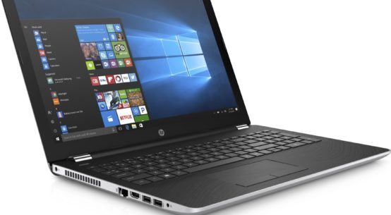 HP 15-BS637TU buy